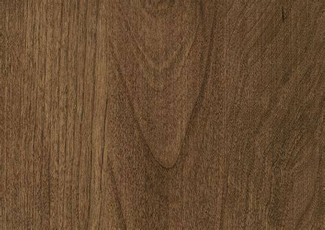 wood stains handstone solid wood stain colour options