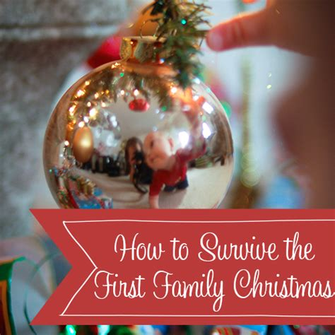 How To Merge On Family Search Surviving Your Tips On How To Merge Family Traditions Miracles