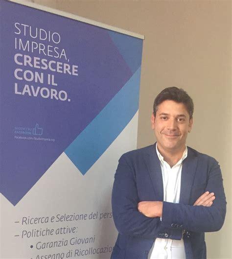 sedi d italia roma anac confapi 171 sedi in ogni regione d italia 187 roma