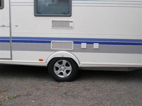 Akiba Hobby Aluminium For Der Black caravan wielen banden velgen aanhangwagen aluminiumvelgen