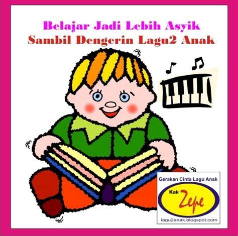 download cerita lucu cangehgar mp3 download lagu anak bahasa indonesia inggris dongeng