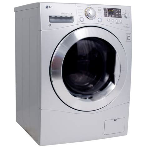 ventless washer dryer combo 10 images about small space appliances on front load washer compact refrigerator