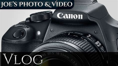 best canon dslr exodist photography best budget canon dslr on the