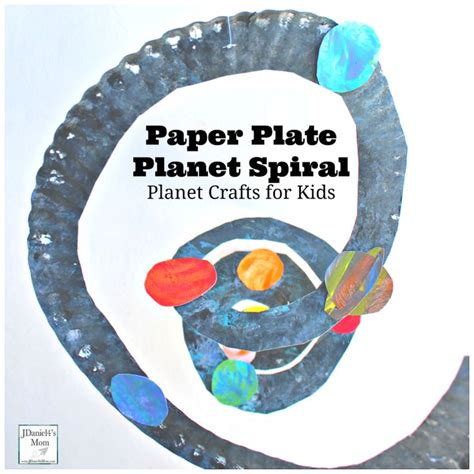 craft ideas for solar system best 25 planet crafts ideas on space crafts