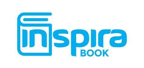 lowongan layouter buku lowongan kerja di penerbit buku inspira book yogyakarta