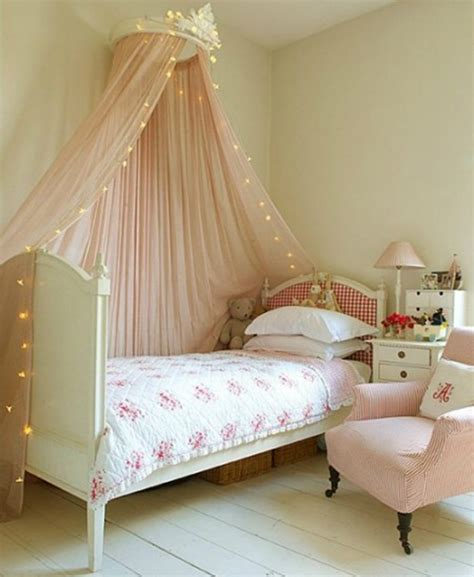 kids bedroom ideas lighting and beds for kids house cute lighting ideas for kids room kids bedroom ideas