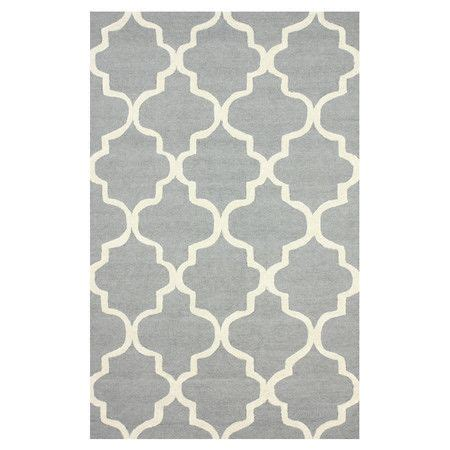 17 best images about home sweet home rugs on