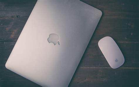 Mouse Macbook macbook laptop hd wallpapers