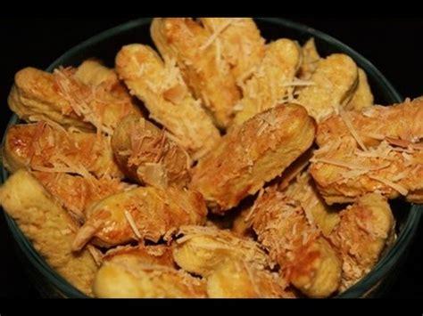 Cara Membuat Risoles Ala Jtt | resep dan cara membuat kastengel keju enak renyah dan
