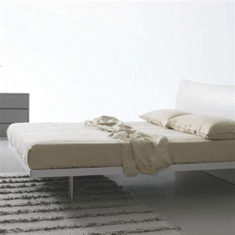 da letto caccaro caccaro camere da letto bologna