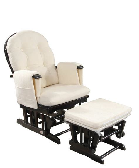 baby glider recliner 25 best ideas about baby glider on pinterest best