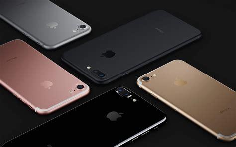 Apple Usa apple iphone beliebtestes technikgeschenk zu weihnachten