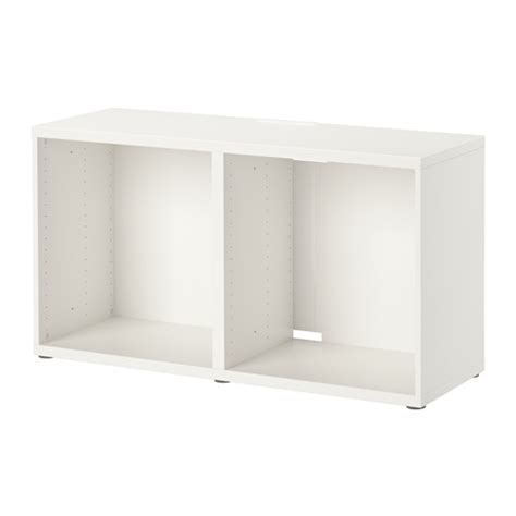 ikea tv unit besta best 197 tv unit white ikea