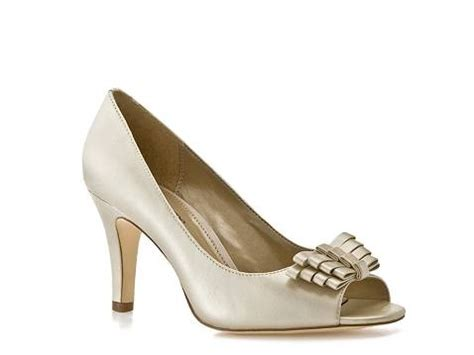 Wedding Shoes Dsw dsw wedding shoes 28 images dsw shoes pin by debbie