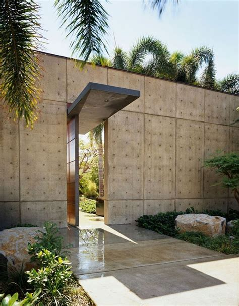 entrance decor ideas for home world of architecture 30 modern entrance design ideas for