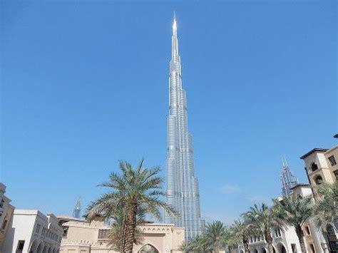 Burj Al Arab Hotel by Dubai Vakantie Tips Amp Hotels Ontdek Dubai Nl