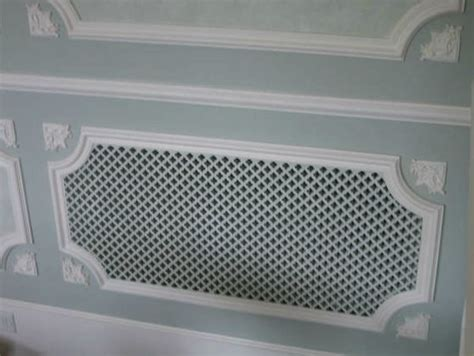 Cold Air Bathroom Vent 38 Best Vent Covers Images On Air Vent Covers