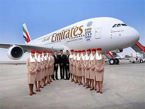 Emirates Airways emirates mozambique route club of mozambique