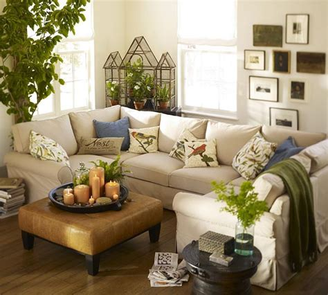 tips to decorate your small living room meeting rooms