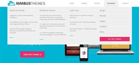 theme support generator fine wordpress add theme support model resume ideas