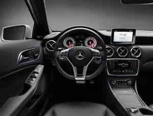cockpit autom 243 vel conte 250 dos auto apresenta 199 195 o mercedes