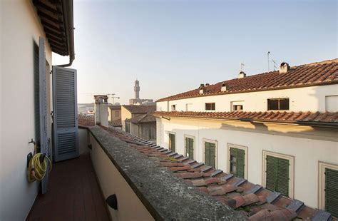 Appartamento Firenze Affitto by Loft In Affitto A Firenze