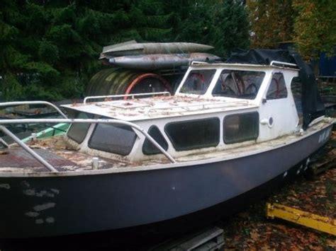 harderwijk boten te koop motorboten watersport advertenties in gelderland