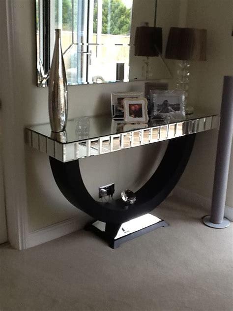 Quartz Console Table The 10 Best Images About Quartz Console Mirror Customer Photos On Pinterest Home Hallways