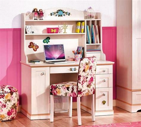 scrivania per bambini scrivanie per bambine autoletto