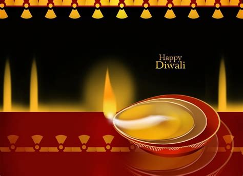 wallpaper 3d diwali happy diwali 2014 wallpapers 3d free download from master