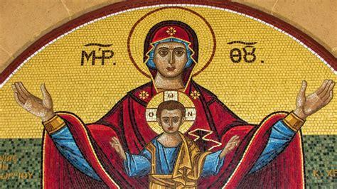 libro iconografia cristiana christian iconography fotos gratis religi 243 n iglesia ilustraci 243 n iconograf 237 a cristianismo ortodoxo chipre