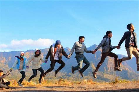 Promo Bakpia Mutiara Murah tips hemat traveling ala mahasiswa yuk coba bakpia