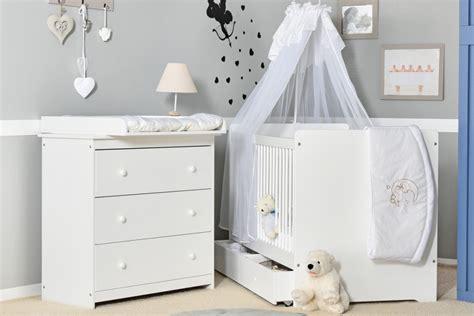 deco chambre bebe pas cher decoration chambre bebe mixte fabulous decoration chambre