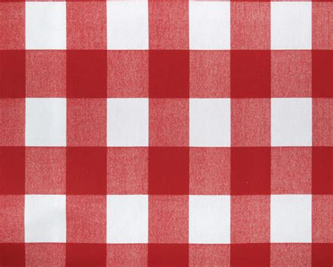 red and white plaid curtains red and white gingham check curtains plaid country kitchen