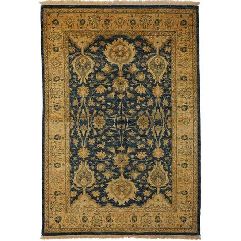 ottoman rug blue ottoman area rug solo rugs for sale at 1stdibs