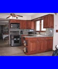 kitchen cabinets diy plans kitchen photos