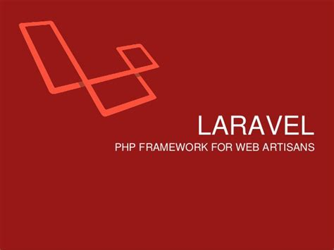 laravel tutorial book mei 2016 siunus blogging for sharing