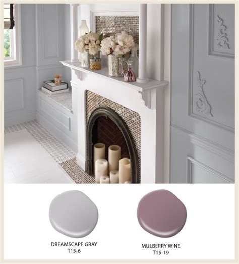 2015 behr color trends all things and home