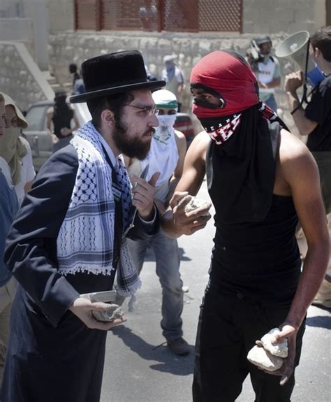 Hasidic Jew Meme - the day in israel monday april 26th 2010 israellycool