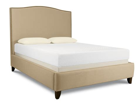 tempurpedic king size bed tempur bed 28 images tempur pedic bed andrea griffith adjustable king size tempur cloud