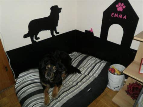 Wandschutz Hund by Habt Ihr Einen Wandschutz Seite 8 Sonstiger Talk Rund