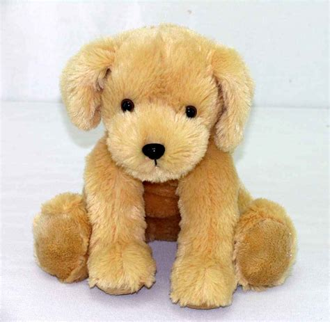 puppy toys china plush yp091223 04 china plush toys soft toys
