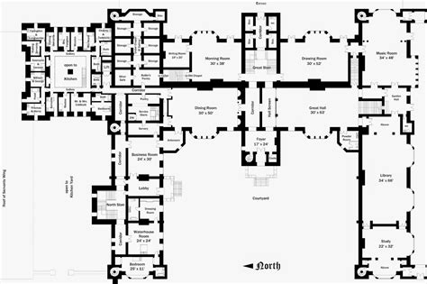 castle home floor plans lord foxbridge in progress floor plans foxbridge castle