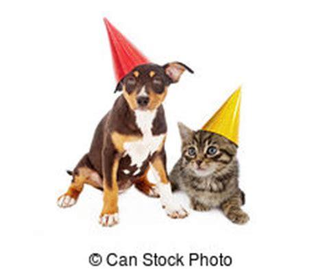 giochi di portare a spasso i cani spasso cani gatti immagini di archivi fotografici3 088