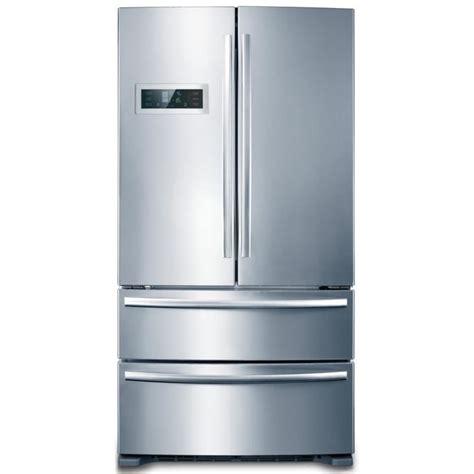 refrigerateur americain avec tiroir congelateur achat