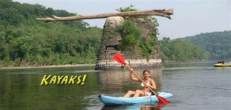 tige boats salary welcome to bucks county river country 51 years of river