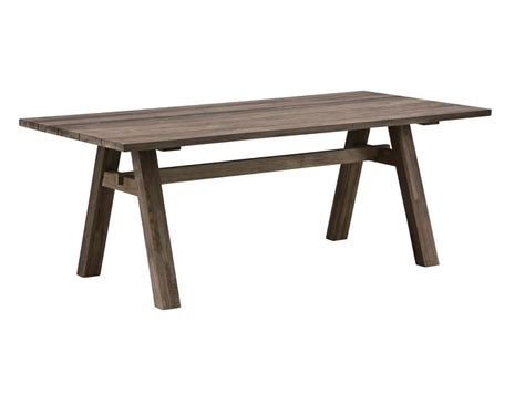 teak patio dining table teak outdoor dining tables bestsciaticatreatments com