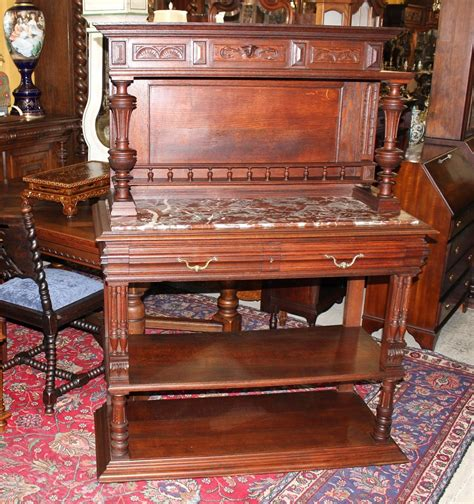 antique sideboard antique server antique cabinet antique french antique louis xvi walnut server buffet sideboard