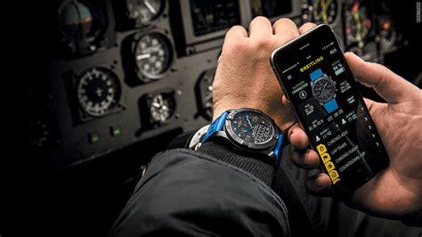 Luxury Estate Home Plans luxury smartwatches from switzerland mar 23 2016