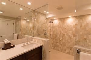 Master Bathroom Tile Ideas Photos by Elegant Master Bathroom Ideas Tile Showcase